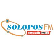 Rádio Solopos 103 FM