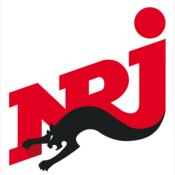 Rádio NRJ TOUS LES HITS NUMERO 1