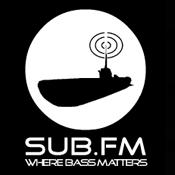 Rádio Sub FM