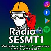 Rádio Rádio SESMT1