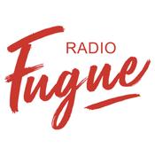 Rádio Radio Fugue