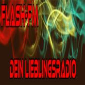 Rádio Flash-Fm