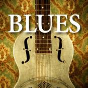Rádio CALM RADIO - Blues
