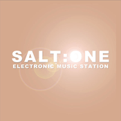 Rádio salt-one