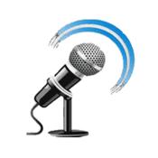 Rádio Radio Mamelon 1