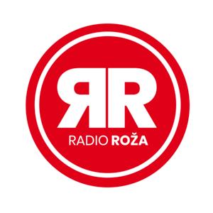 Rádio Radio Roža