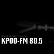Rádio KPOO - FM