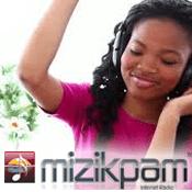 Rádio Mizikpam