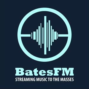 Bates FM - Classic Rock