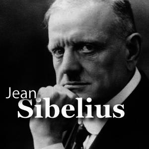 Rádio CALM RADIO - Sibelius