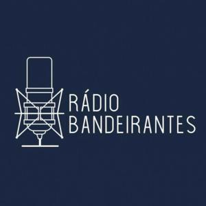 Rádio Rádio Bandeirantes 90.9 FM São Paulo