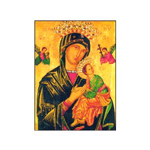 Rádio KOUR-LP - Our Lady of Perpetual Help Radio 92.7 FM