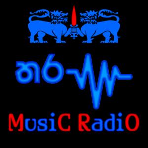 Rádio Tharu Music Radio Sri Lanka