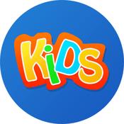 Rádio OpenFM - Kids