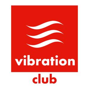 Rádio Vibration Club
