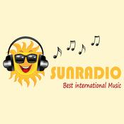 Rádio Sunradio