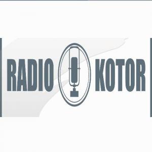 Rádio Radio Kotor