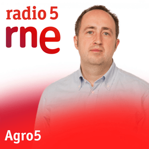 Podcast Agro5