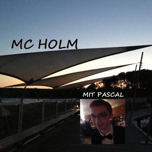 Rádio mcholm