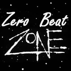 Rádio ZERO BEAT ZONE