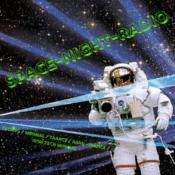 Rádio space night radio