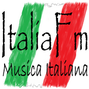 Rádio ItaliaFm3
