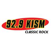 Rádio KISM - Classic Rock 92.9 FM