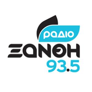 Rádio Radio Xanthi 93.5 FM