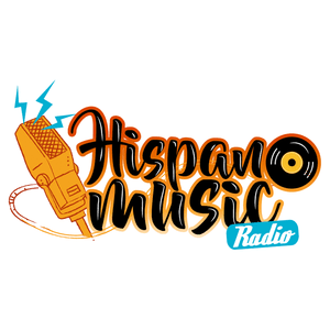 Hispanomusic Radio