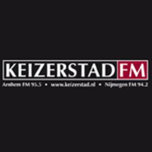 Rádio Keizerstad FM