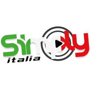 Rádio Simply Radio Italia
