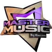 Rádio Master music radio y televisión
