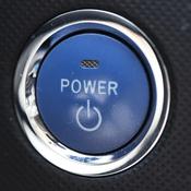 Rádio radio-power