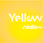 Rádio Yellow Radio