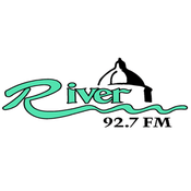 Rádio KGFX-FM - The River 92.7 FM