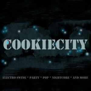 Rádio Cookiecity