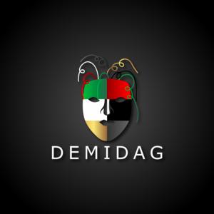 Rádio Demidag