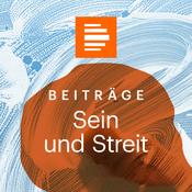 Podcast Sein und Streit - Das Philosophiemagazin - Deutschlandfunk Kultur