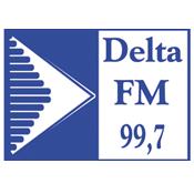 Rádio Rádio Delta 99.7 FM
