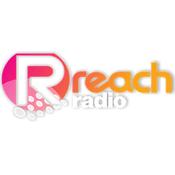 Rádio WVBH - The Reach 88.3 FM