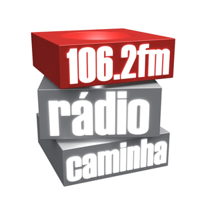 Rádio Rádio Caminha
