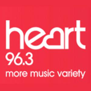 Rádio Heart Wales Coast
