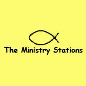 Rádio WKPA - WPLI - The Ministry Station 1390 AM