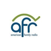 Rádio WAQL - AFR Inspirational 90.5 FM