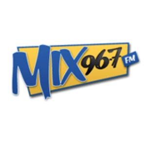 Rádio Mix 96 Cilt FM