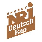 Rádio ENERGY Deutschrap