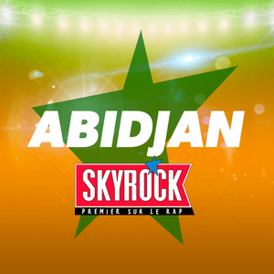 Rádio Skyrock Abidjan