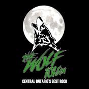 Rádio The Wolf 101.5 FM