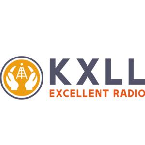 Rádio KXLL Excellent Radio