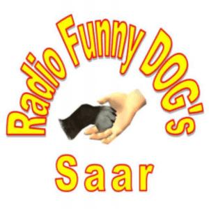 Rádio Funny-Dogs-Saar